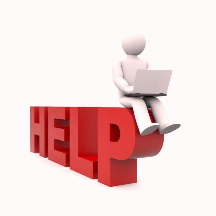 Как заработать в кризис? Идеи для заработка в 2016 году