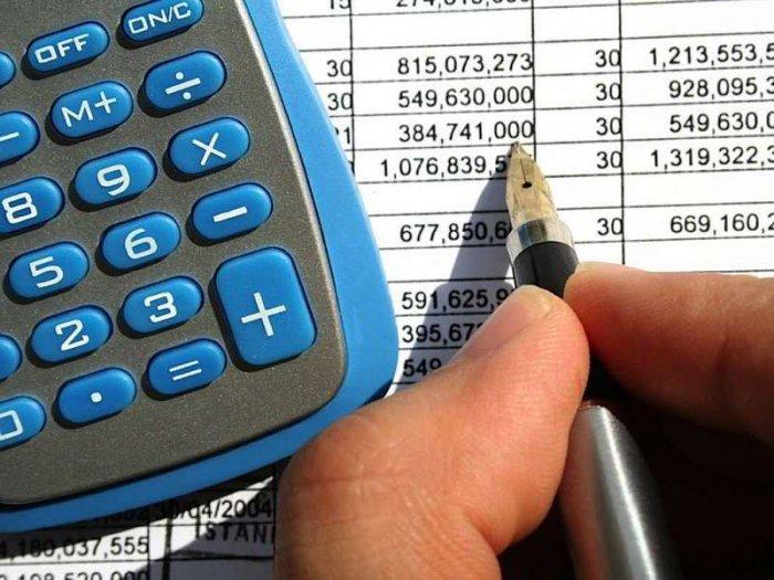 Учет и оптимизация расходов