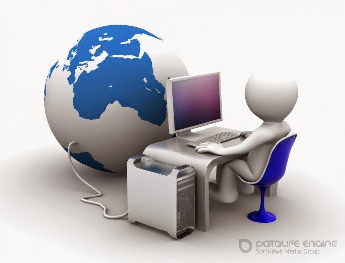 Заработок в интернете. ТОП-10 способов заработать деньги в сети