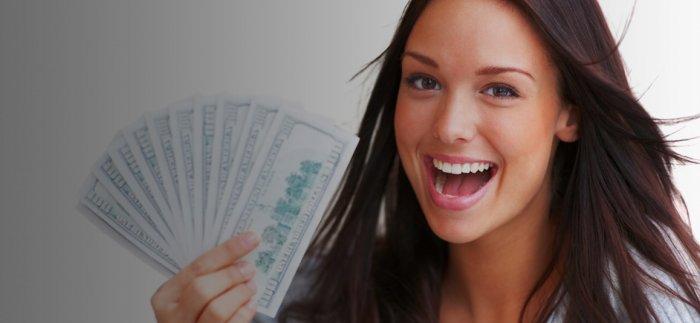 Заработок денег для мам в декрете. Как молодой мамочке начать зарабатывать на дому?