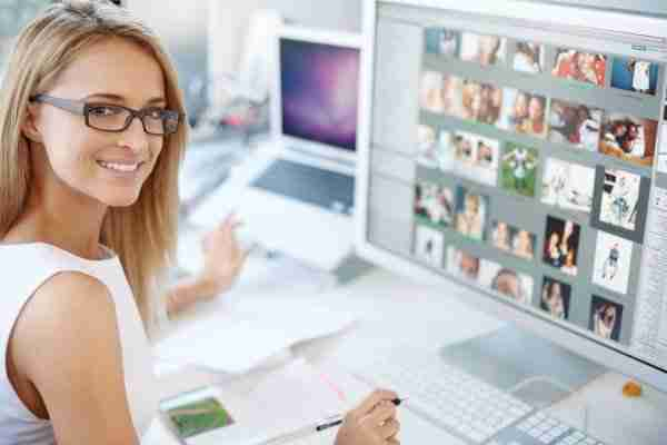 Заработок на Фотошопе: 5+1 способ заработать деньги с помощью Photoshop