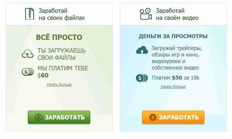 Как рекламировать свои файлы на файлообменниках настройка контекстной рекламы бесплатно