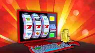 Заработок на играх без вложений с выводом денег