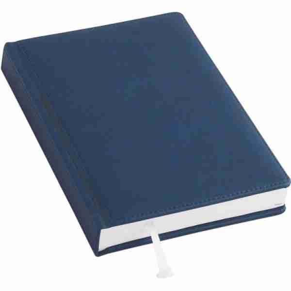 Заведите дневник