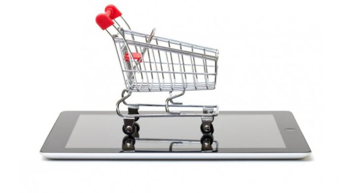 Как продавать товары через интернет? Несколько простых рекомендаций для начинающих