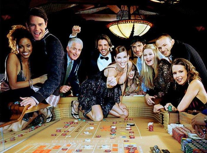 Что такое бездепозтные бонусы от казино