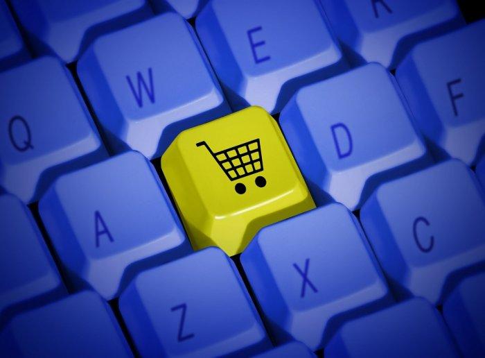 """Быстрый заработок в Интернете. ТОП-6 методов для """"юркого"""" заработка в сети"""