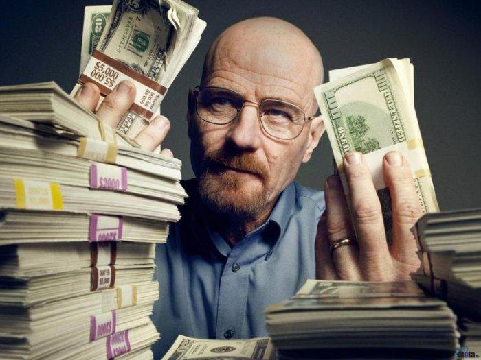 Срочно заработать деньги в интернете