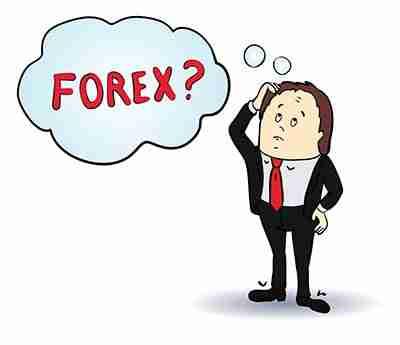 Как заработать на рынке Форекс? Способы и виды заработка на Forex