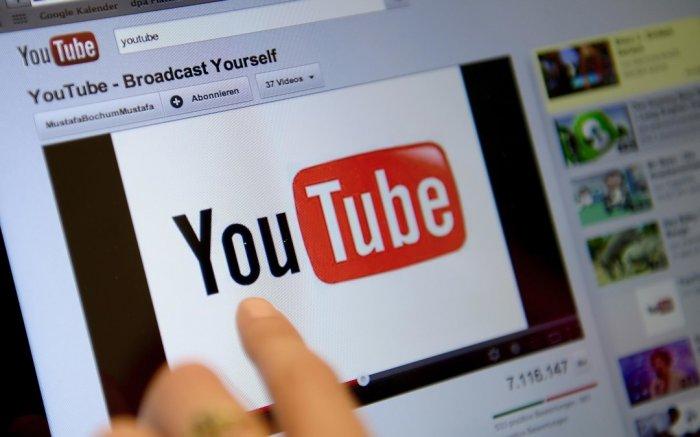 Оптимизация заголовка видео