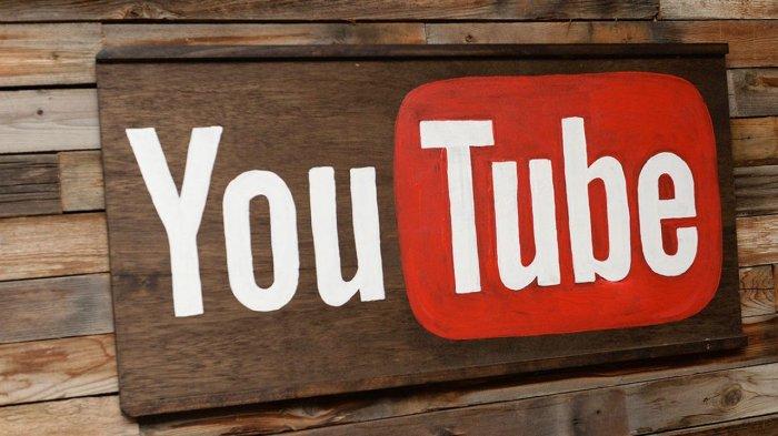 Бесплатные способы продвижения видео на YouTube