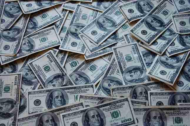 Советы богатых людей – как получить денег больше, затрачивая меньше времени