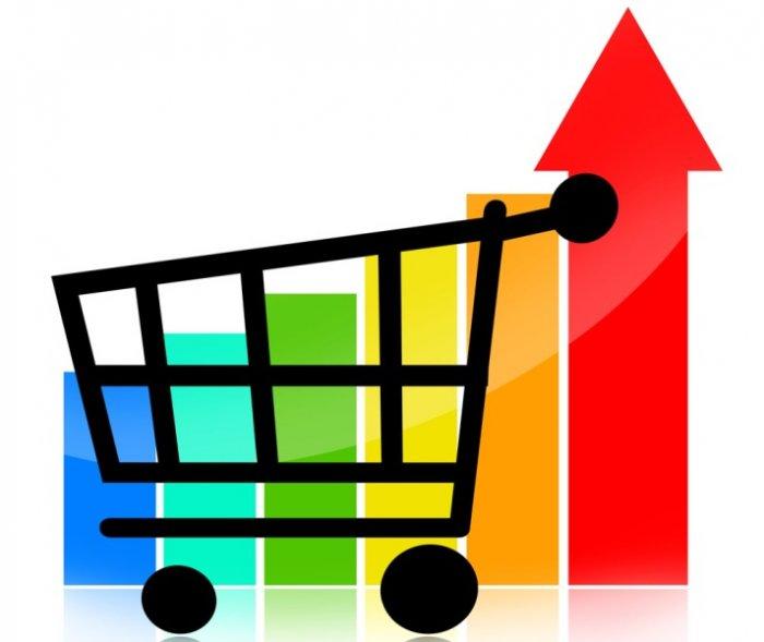 Как правильно торговаться при покупке?