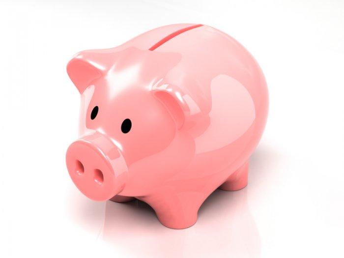 Формирование семейного бюджета - на чьих плечах лежит заработок денег?