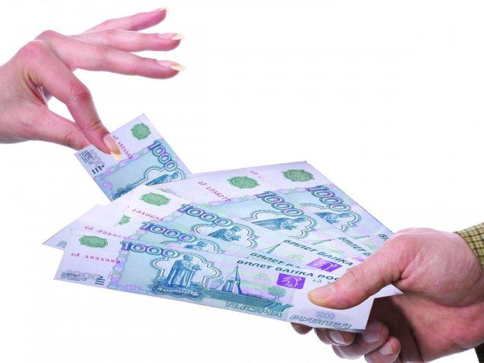 Как получить денег, с помощью тысячи разных способов