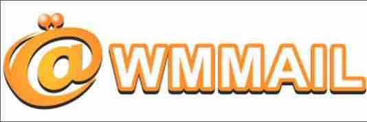 Заработок на кликах с WMmail