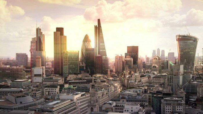 Какой бизнес открыть в большом городе?