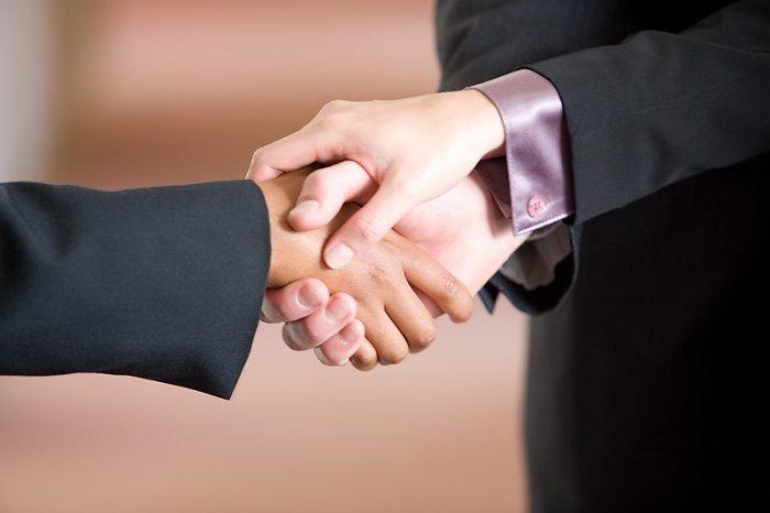 ТОП - 10 идеи для бизнеса с нуля