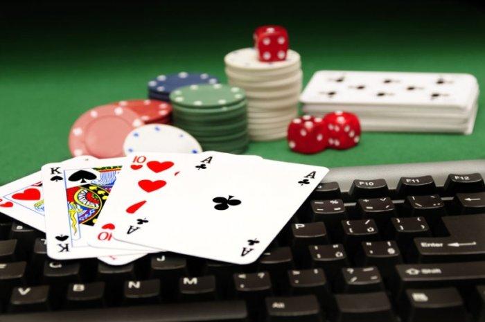 Игровые автоматы магия денег играть бесплатно и без регистрации