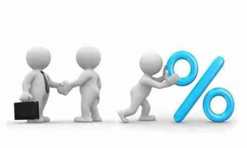 Заработок на партнерках – принцип работы