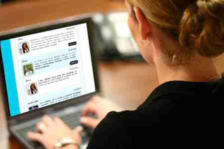 Бесплатный заработок в интернете – ТОП 5 самых простых способов