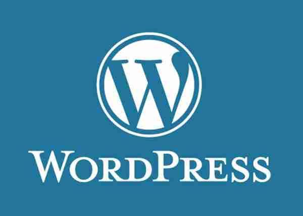 Как создать свой блог в интернете бесплатно?