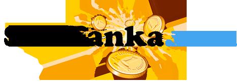 Sarafanka