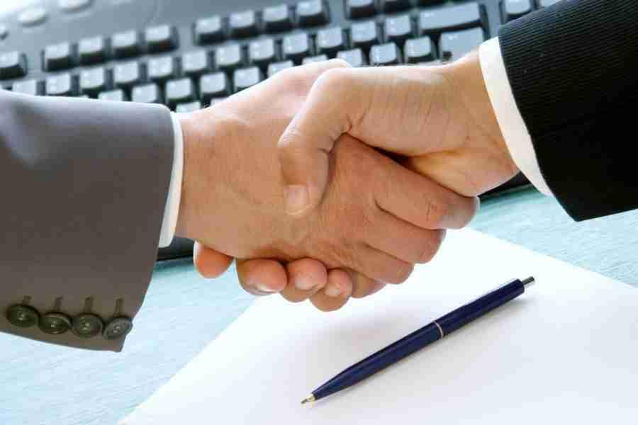 Заработать в интернете без вложений в ук идеи для бизнеса пошив штор