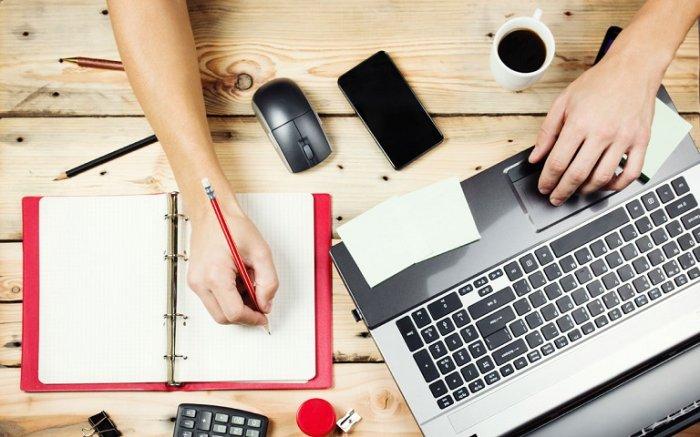 Как заработать деньги в интернете без вложений новичку быстро с нуля?