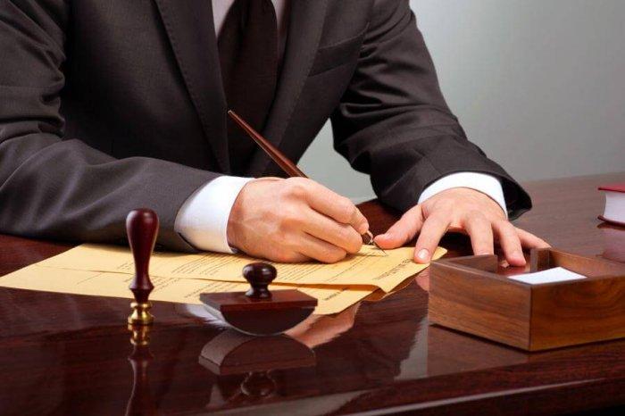 Как заработать юристу в интернете?