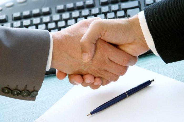 Продажи – работа с партнерскими программами