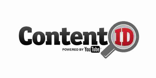 Content ID