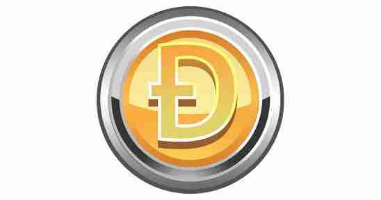 Обменники криптовалюты dogecoin
