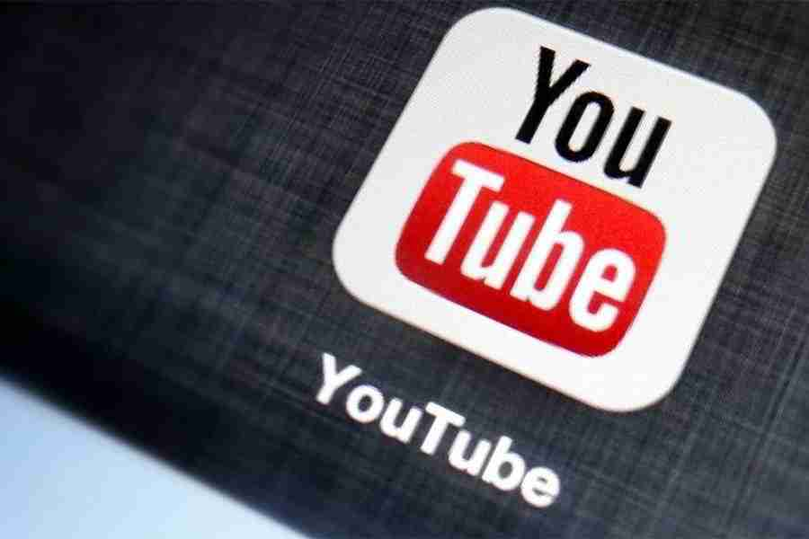 Продвижение видео на youtube бесплатно