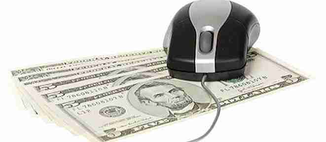 Лучшие американские сайты для заработка в интернете игры для заработка денег в интернете без вложений и обмана