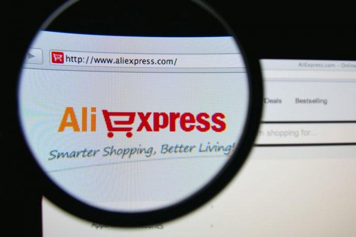 Заработок на Aliexpress и Авито