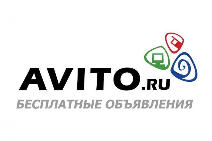 Как заработать деньги в интернете от 2000 до 5000 рублей в день?
