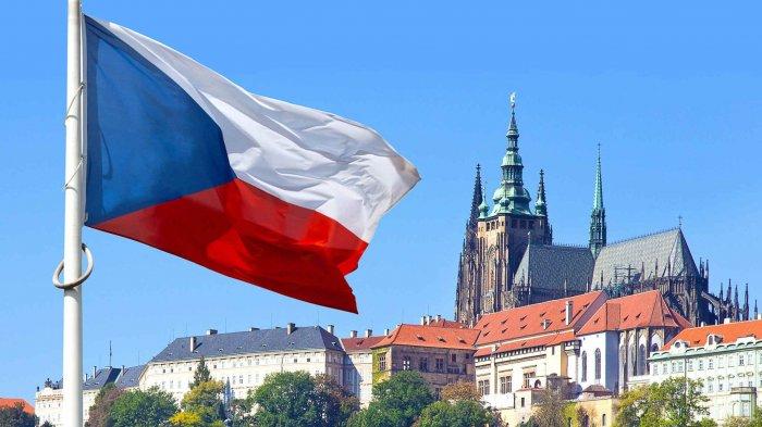 Почему стоит выбрать Чехию