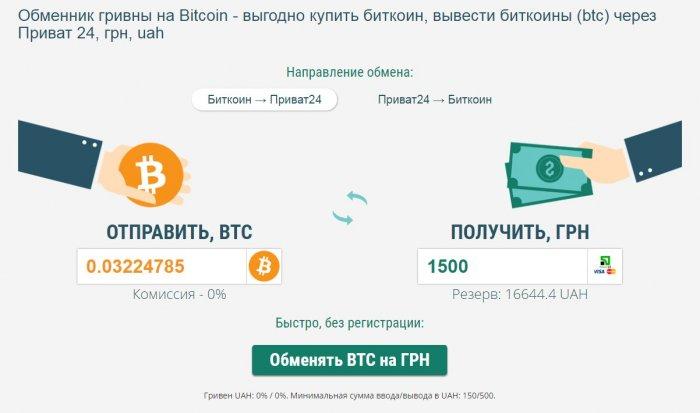 BitCoin24