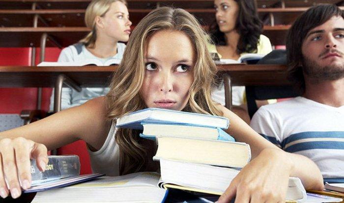 Как заработать студенту во время учебы