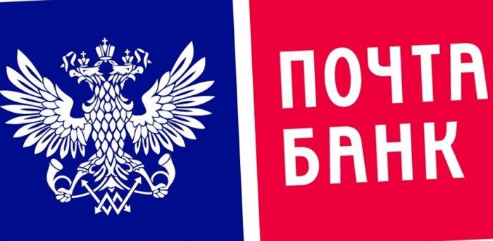 Кредит банк проценты украина