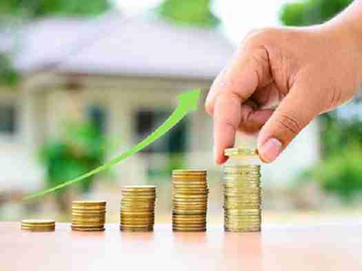 рязань банки вклады проценты