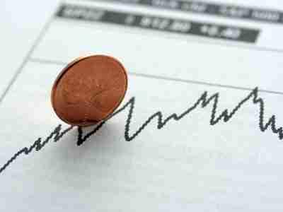 Вклад «Срочный (с инвестиционными продуктами)» от Ситибанка
