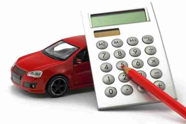 Автокредит «Акция на новое авто» от банка «Зенит»