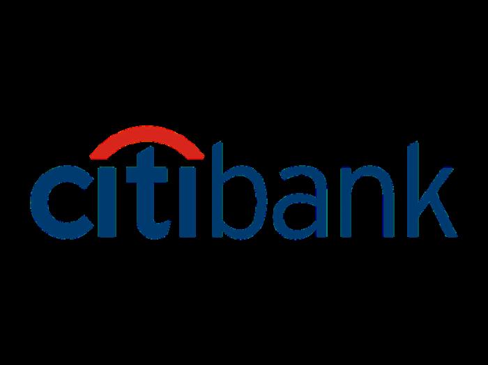 Кредит «На образование» от Ситибанк