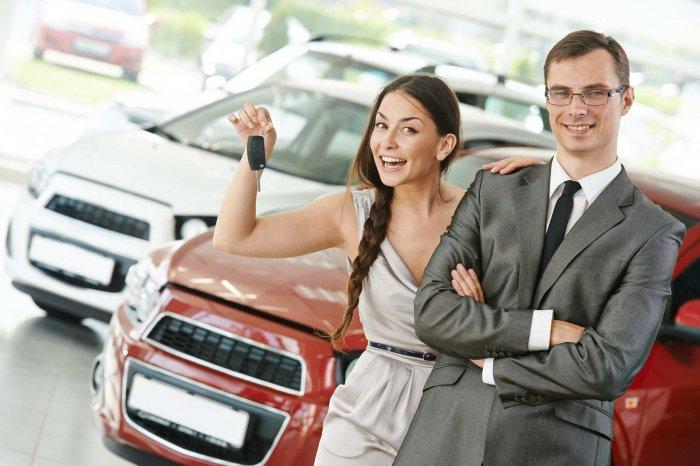 Автокредит «На приобретение легкового автомобиля» от «Почтобанка»