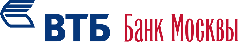 Кредит на 500000 рублей в сбербанке сколько будет процентов годовых