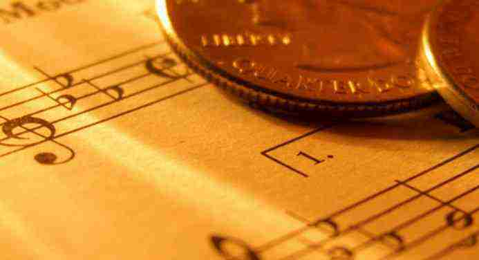 Заработок в интернете без вложений – 20 способов для заработка с выводом денег