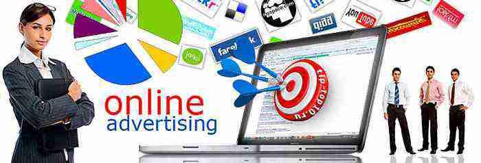Прямые рекламодатели