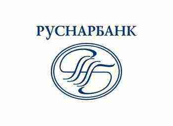 Вклад «Пенсионный» от банка Руснарбанк